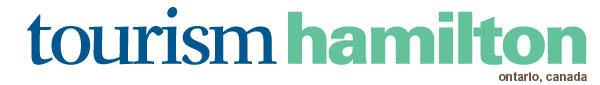 Tourism Hamilton Inc